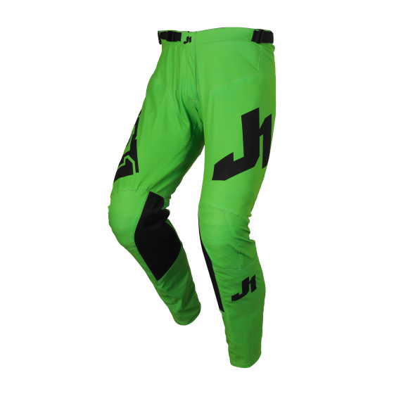Pants J-Essential Solid...