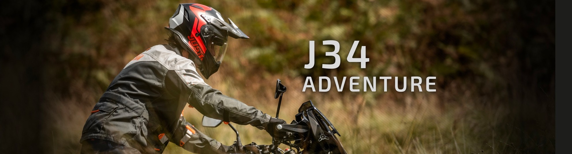 J34 - ABS