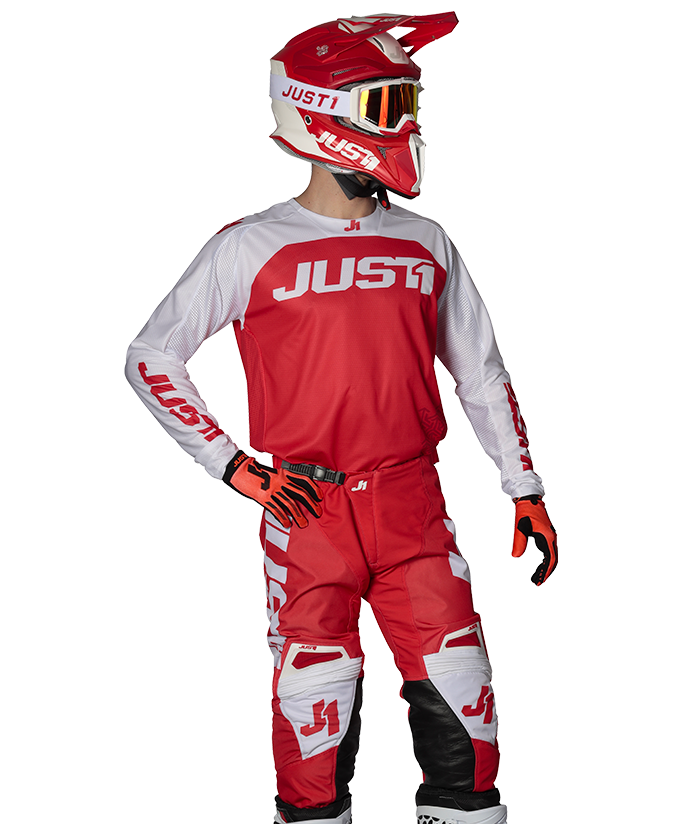 0001_J-FORCE-RED-WHITE-1.png