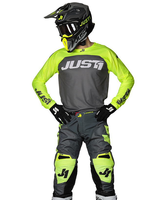 0004_J-FORCE-DK-GREY-FLUO-YELLOW-2.png