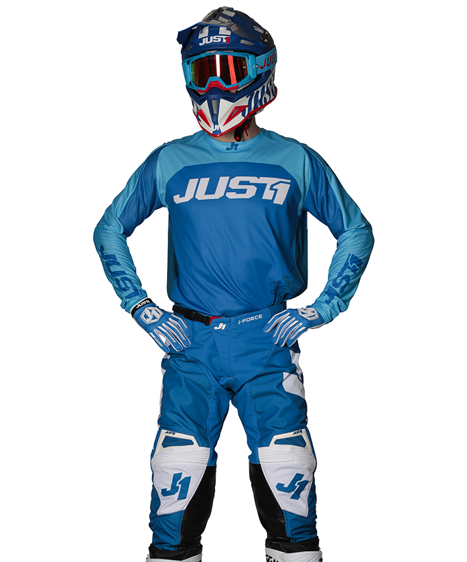 0008_J-FORCE-BLUE-WHITE-2.png