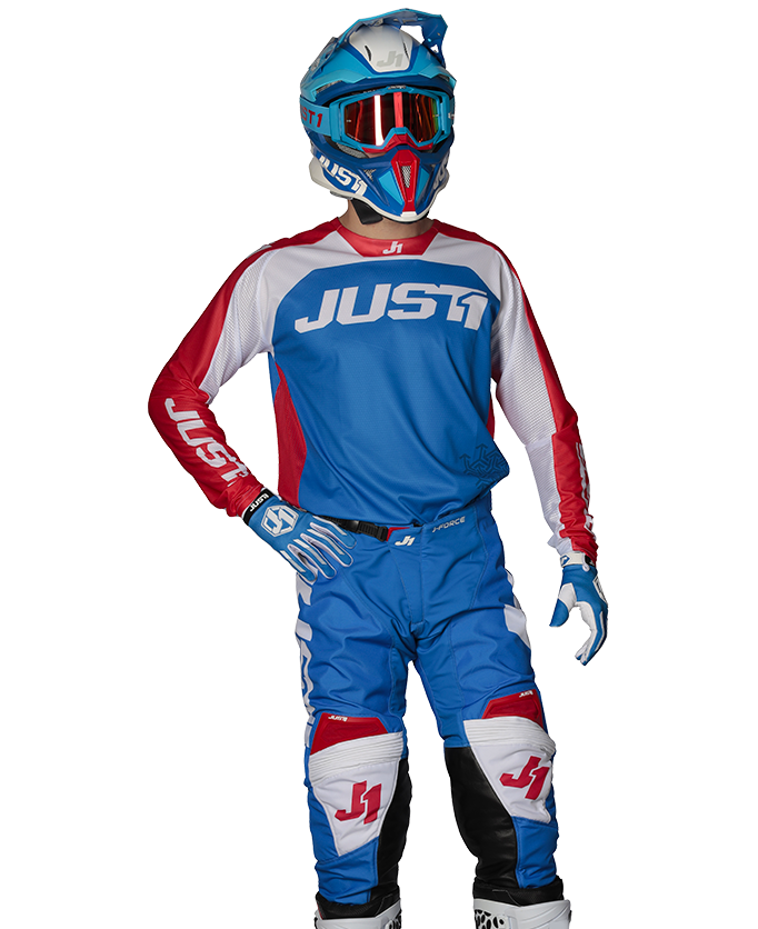 0010_J-FORCE-BLUE-RED-WHITE-2.png
