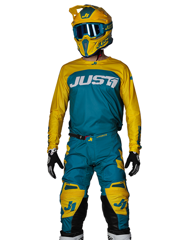 0013_J-FORCE-BLUE-YELLOW-1.png