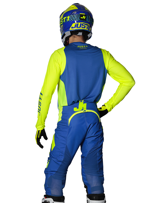 0015_ARIA-BLUE-FLUO-YELLOW.png