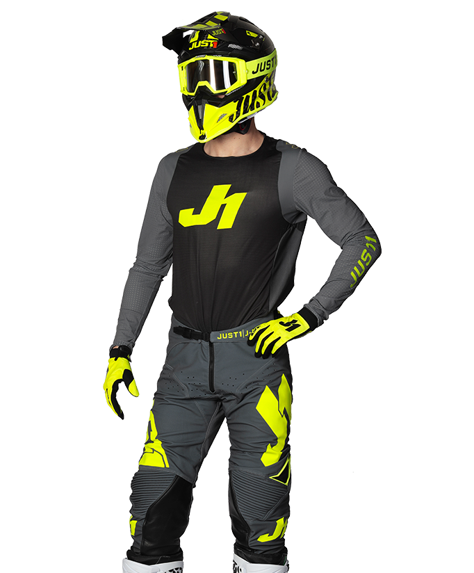 0023_FLUO-YELLOW-1.png