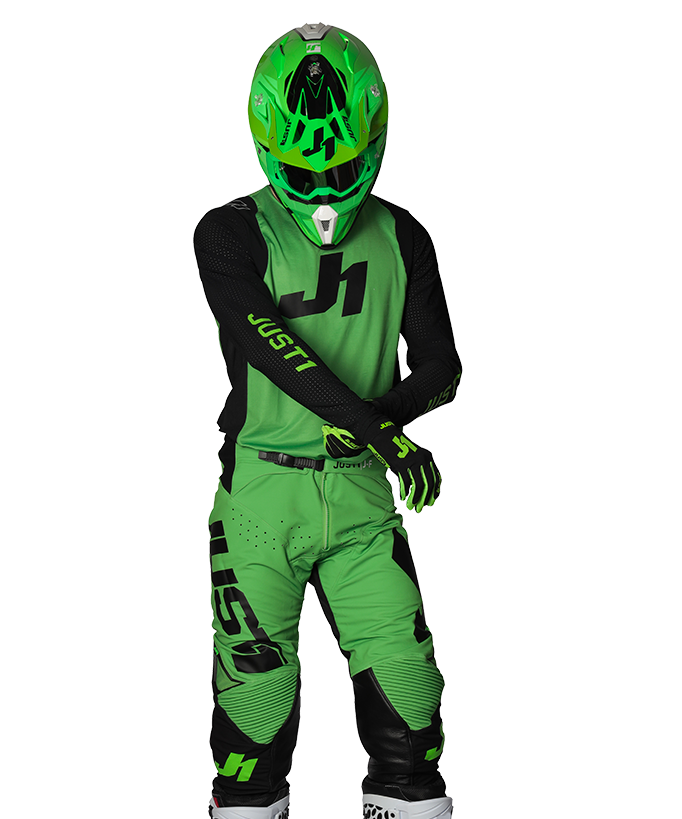 0026_ARIA-FLUO-GREEN-2.png