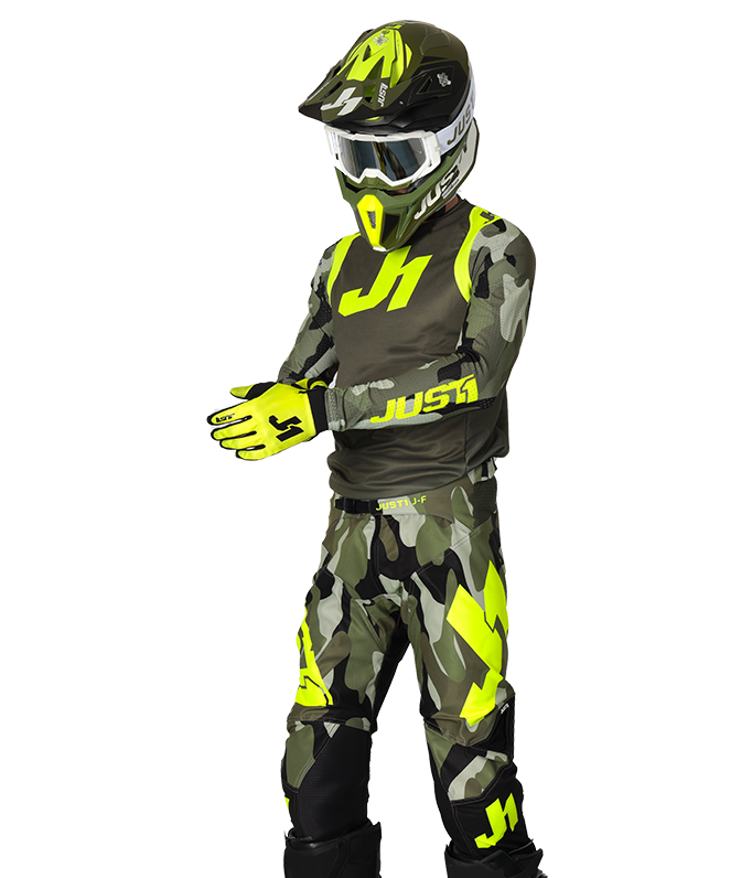Army_limited_edition_gear_set4.png