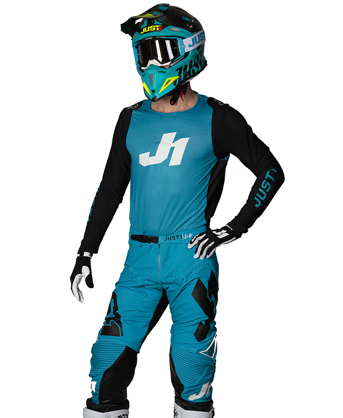 Just1-Gear-J-Flex_Aria_Blue-Black_white_0001_WHITE-1.png