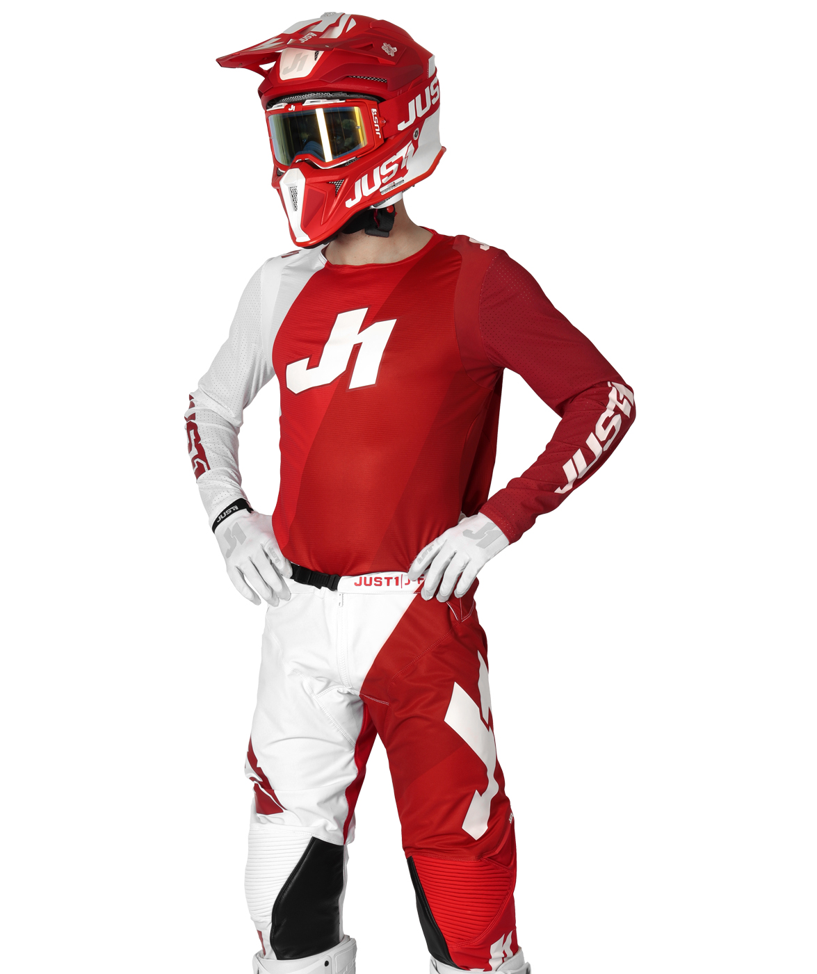 Just1-J-Flex-Shape-Red.jpg